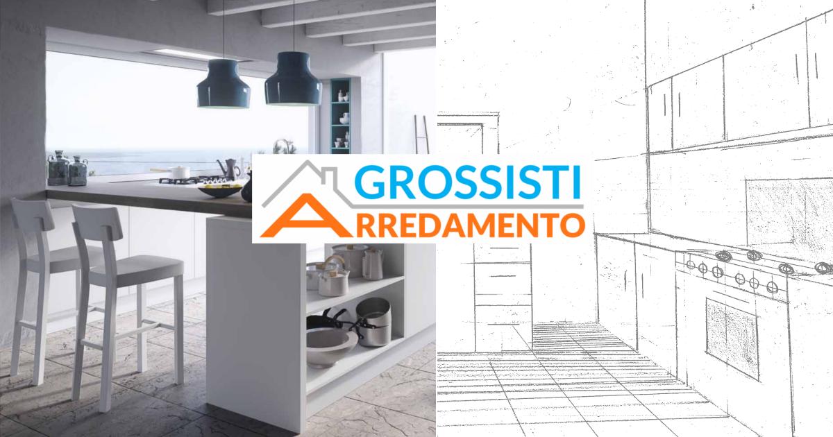 Azienda grossisti arredamento for Grossisti arredamento