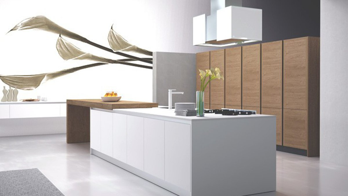 Ingrosso Cucine Moderne.Grossisti Arredamento Mobili All Ingrosso Per Privati A